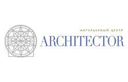 ИЦ ARCHITECTOR