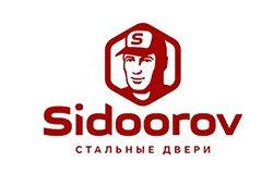 Sidoorov